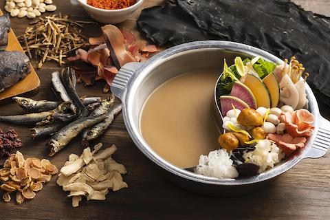 鍋スープ.jpg