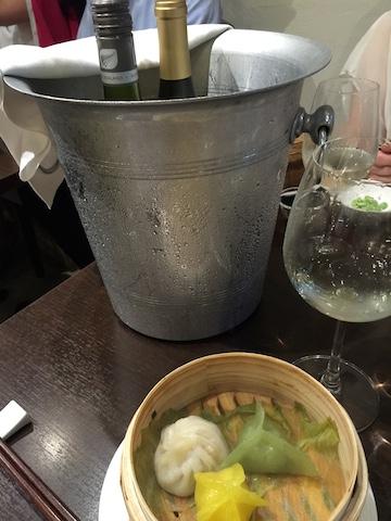 ワインと小籠包.JPG