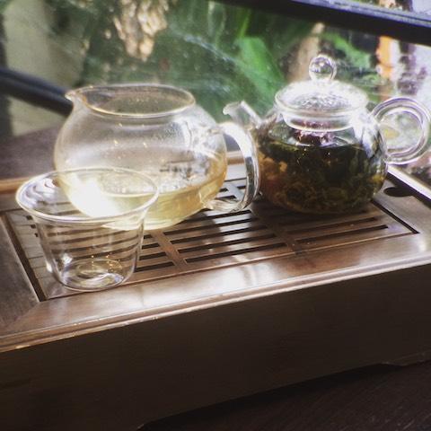 復活茶.jpg