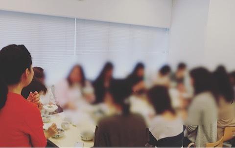 4月18日 料理教室風景2.jpg