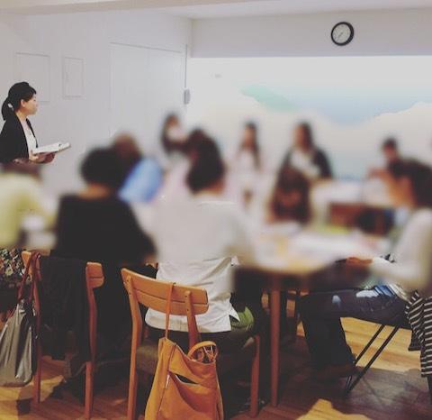 4月25日 料理教室風景.jpg